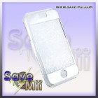 2G - Crystal Case (WIT)
