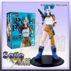 Bulma Motocross - DX VOL 2