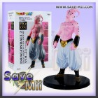 Majin Buu - HQ DX VOL 2.5
