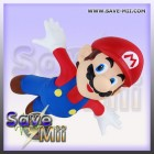 Flying Mario Galaxy (ROOD)