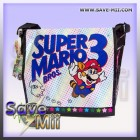 Super Mario Schoudertas