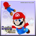 Super Mario Galaxy Pop