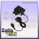 DS GBA SP - AC Adapter (EU)