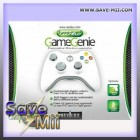360 - GameGenie Turbo