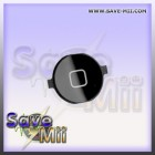 4G - Home Button (BLACK)