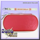 PSP - Airform Game Pouch (ROOD)
