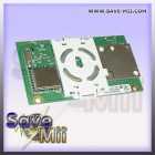 360 - RF Module Reset Power PCB