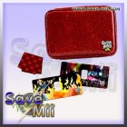 DSL - Guitar Hero Pouch