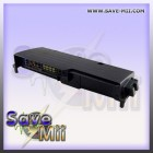 PS3 - Slim PSU Voeding (200DB/220BB/250)