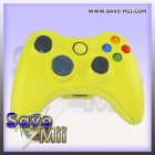 360 - Controller Behuizing (LIME)