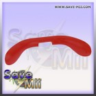 360 - Controller Mic Trim (ROOD)