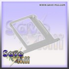iPad2 - Sim Card Tray