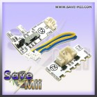 360 - Xecuter NAND-X Jtag Kit 8 (Xenon)