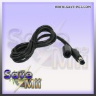 Wii GC - Controller Cable Extension