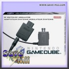 GC - GameCube RF Kabel
