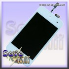 iPod - LCD + Touch Screen Gen. 4 (WIT)