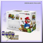 Nintendo 3DS (WIT) + Mario Land 3D