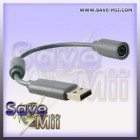 360 - Controller Breakaway USB Cable