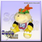 Bowser Jr Pop