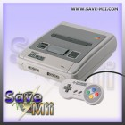 SNES - Entertainment System
