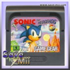 GG - Sonic the Hedgehog 1