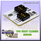 360 - Xecuter CPU Reset Cleaner