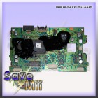 360 - Samsung MS28 Board