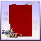 DSL - Battery Cover (RED)
