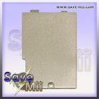 DSL - Battery Cover (GOLD)