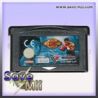 GBA - Mike Tyson Boxing