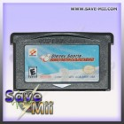 GBA - Disney Sports Snowboarding