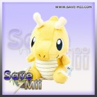Pokemon Center Dragonite Pluche