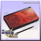 DSL - Vervang Behuizing (CHINA DRAGON)