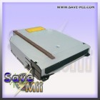 PS3 Slim - BD450DAA Blu Ray Drive