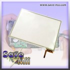 3DSXL - Touch Screen Reparatie