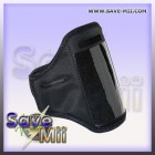 APPLE - iPhone iPod Armband