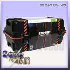 360 - Call of Duty - Black Ops II Care Package