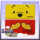DSL - Cute Case Pooh