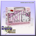 Hello Kitty Fashion Pouch