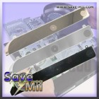 PS3 Slim - Eject Power PCB Reparatie