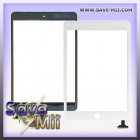 iPad Mini - Touch Screen (WIT)