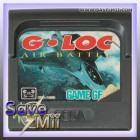 GG - G-Loc Air Battle