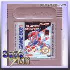 GB - Blades of Steel