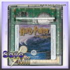 GBC - Harry Potter the Philosophers Stone