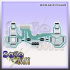 PS3 - SA1Q194A Dual Shock 3 Flexpcb