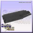 PS3 Super Slim - PSU Voeding (APS-330)