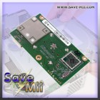360 Slim - RF Power Module PCB Reparatie