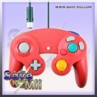 Wii GC - GameCube Controller (ROOD)