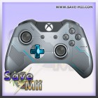 Xbox One - Draadloze Controller (GUARDIANS)