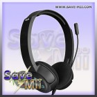 Turtle Beach Earforce NLa Koptelefoon